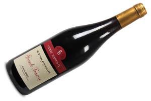 Pierre Baptiste Grande Reserve Rotwein im Angebot zum Schnäppchenpreis