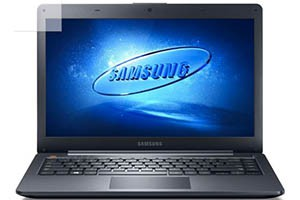 Samsung ATIV Book 5 530U4E X02 Ultrabook im Angebot zum Schnäppchenpreis