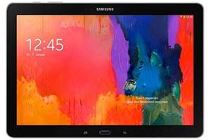 Samsung Galaxy NotePRO 12.2 Tablet im Angebot zum Schnäppchenpreis