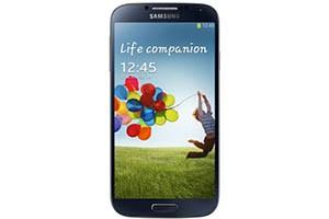 Samsung Galaxy S4 I9505 Smartphone im Angebot zum Schnäppchenpreis