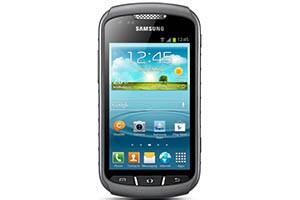 Samsung Galaxy Xcover 2 Smartphone Schnäppchen im Angebot