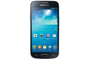 Samsung GT-I9195 Galaxy S4 Mini im Angebot zum Schnäppchenpreis