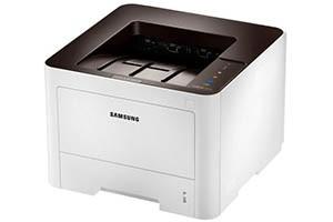 Samsung ProXpress SL-M3325ND S/W-Laserdrucker im Angebot zum Schnäppchenpreis