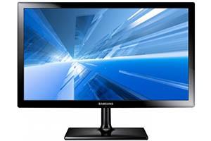 Samsung SyncMaster T27C370EW 27Zoll Full HD LED Monitor-TV Schnäppchen im Sonderangebot