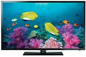 Samsung UE50F5000 50 Zoll LED Fernseher im Angebot zum Schnäppchenpreis