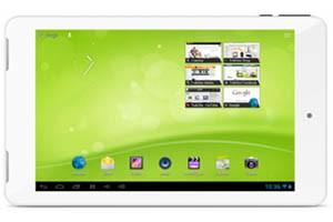 Trekstor SurfTab ventos 7.0 HD white 8GB im Angebot zum Schnäppchenpreis