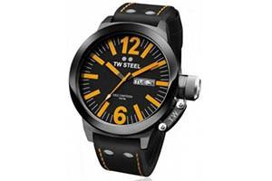 TW Steel TWCE1027 Uhr im Angebot zum Schnäppchenpreis