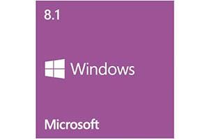 Windows 8.1 OEM Vollversion im Angebot zum Schnäppchenpreis