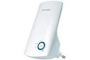 TP-Link TL-WA854RE WLAN Repeater im Angebot zum Schnäppchenpreis