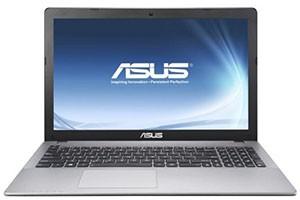 Asus X550 F550DP-XX042D Notebook im Angebot zum Schnäppchenpreis