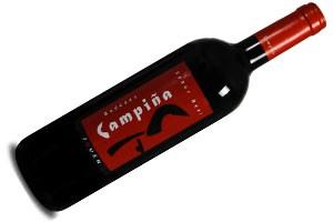 Bodegas Campiña Sabor Real Toro DO Wein im Angebot zum Schnäppchenpreis