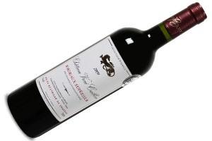 Château Vrai Caillou Bordeaux Supérieur AOC im Angebot zum Schnäppchenpreis