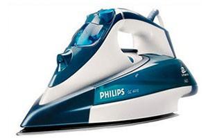 Philips GC 4410/02 Dampfbügeleisen im Angebot zum Schnäppchenpreis