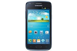 Samsung Galaxy Core GT-I8260 im Angebot zum Schnäppchenpreis