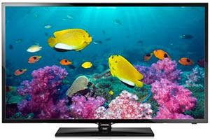 Samsung Serie 5 Fernseher UE32F5070 im Angebot zum Schnäppchenpreis