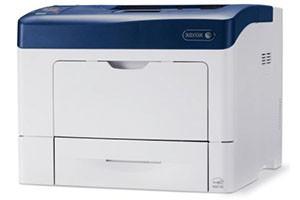 Xerox Phaser 3610DN S/W-Laserdrucker im Angebot zum Schnäppchenpreis