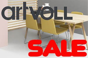 artvoll-sale